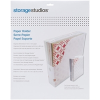 Picture of Cropper Hopper - Paper Holder