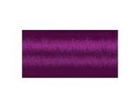 Picture of Silk Thread 100wt 200m - Blackberry