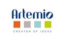 Εικόνα για Κατασκευαστή ARTEMIO
