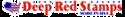 Εικόνα για Κατασκευαστή DEEP RED STAMPS