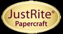 Εικόνα για Κατασκευαστή JUSTRITE