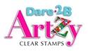 Εικόνα για Κατασκευαστή DARE 2B ARTZY