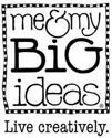 Εικόνα για Κατασκευαστή ME & MY BIG IDEAS