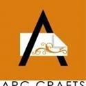Εικόνα για Κατασκευαστή ARC CRAFTS