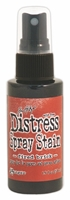 Picture of Distress Stain Spray Ink - Fired Brick