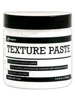 Εικόνα του Texture Paste -  Παστα Διαμορφωσης Opaque White