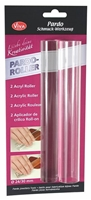 Picture of Pardo Rollers, 2 Pcs In Blister