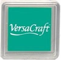Εικόνα του Μελάνι Versacraft - Mini Emerald