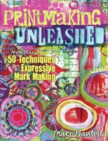 Picture of Printmaking Unleashed