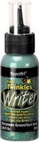 Picture of Twinkles - Christmas Green