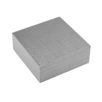 Εικόνα του Ατσαλινη Επιφανεια Εργασιας (Αμονι)  - Stamping Block