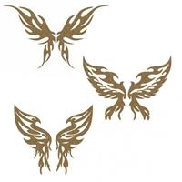 Εικόνα του Chipboard - Fairy Wing Set 4
