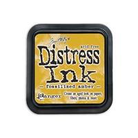 Εικόνα του Μελάνι Distress Inκ Fossilized Amber