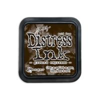 Εικόνα του Μελάνι Distress Ink Ground Espresso