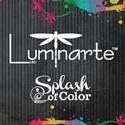 Εικόνα για Κατασκευαστή LUMINARTE
