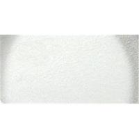 Εικόνα του Silks Acrylic Glaze - Oyster