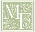 Εικόνα για Κατασκευαστή MELISSA FRANCES