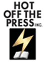 Εικόνα για Κατασκευαστή HOT OFF THE PRESS