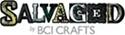 Εικόνα για Κατασκευαστή SALVAGED