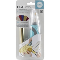 Εικόνα του Heatwave Pen Tool Starter Kit - Foil Applicator