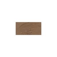 Εικόνα του Δακτυλοπατινες Παλαιωσης Gilder's Paste - Copper