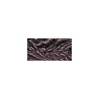 Εικόνα του Lindy's Stamp Gang 2-Tone Embossing Powder .5oz - Midnight Ruby Obsidian