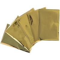 Picture of Heatwave Foil Sheets - Χρυσο Foil