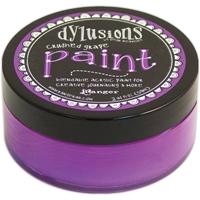 Εικόνα του Dylusions Paint - Crushed Grape