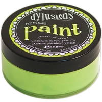 Εικόνα του Dylusions Paint - Fresh Lime