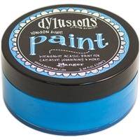 Εικόνα του Dylusions Paint - London Blue
