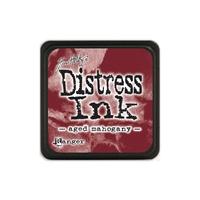 Εικόνα του Μελάνι Distress Ink Mini Aged Mahogany