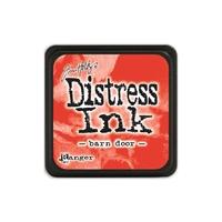 Εικόνα του Μελάνι Distress Ink Mini Barn Door