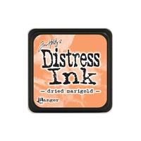 Εικόνα του Μελάνι Distress Ink Mini Dried Marigold