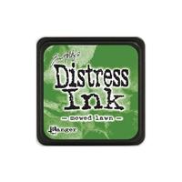 Εικόνα του Μελάνι Distress Ink Mini Mowed Lawn