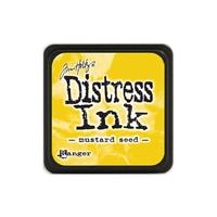 Εικόνα του Μελάνι Distress Ink Mini Mustard Seed