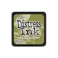 Εικόνα του Μελάνι Distress Ink Mini Peeled Paint