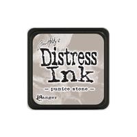 Εικόνα του Μελάνι Distress Ink Mini Pumice Stone