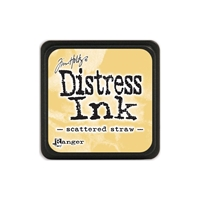 Εικόνα του Μελάνι Distress Ink Mini Scattered Straw