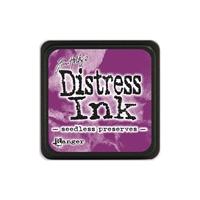Εικόνα του Μελάνι Distress Ink Mini Seedless Preserves