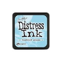 Εικόνα του Μελάνι Distress Ink Mini Tumbled Glass