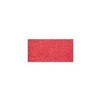 Εικόνα του Πούδρα Embossing - Red Tinsel