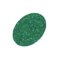 Εικόνα του Tinsel Embossing Powder - Green