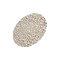 Εικόνα του Tinsel Embossing Powder - Bridal