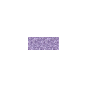 Picture of Pearl Ex Powdered Pigments 3g - Misty Lavender