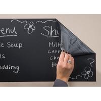 Εικόνα του Chalk-It Up Chalkboard