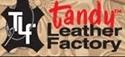 Εικόνα για Κατασκευαστή TANDY LEATHER FACTORY