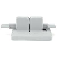 Εικόνα του Mini Bowdabra Bowmaker Tool - Εργαλείο για Διακοσμητικούς Φιόγκους