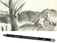 Picture of Sketch & Wash Pencils