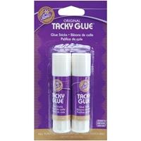Εικόνα του Aleene's Tacky Glue Sticks