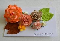 Εικόνα του Λουλουδια - Summer Breeze